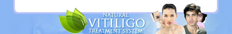 Natural Vitiligo Treatment System Book Pdf Free Download