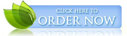 order vitiligo